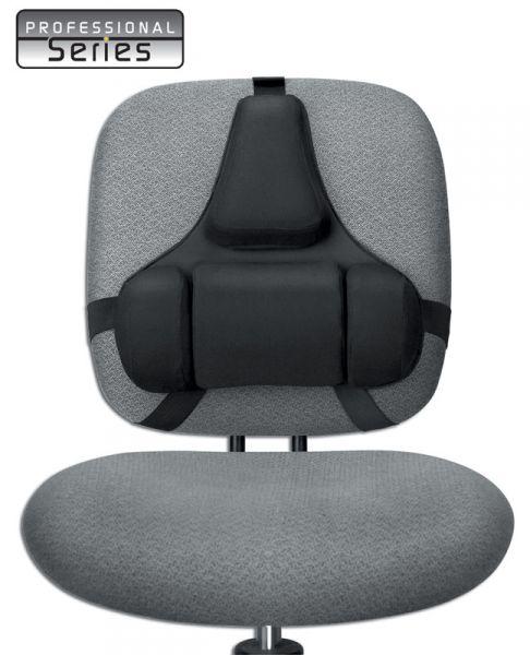 podp rki pod plecy akcesoria komputerowe i ergonomiczne origo. Black Bedroom Furniture Sets. Home Design Ideas